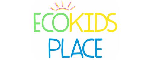 Eco Kids Place