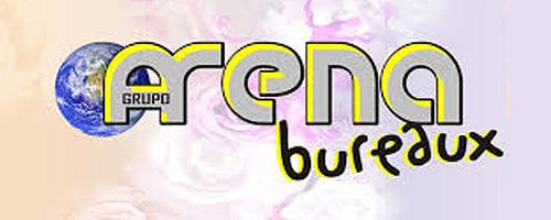 ARENA BUREAUX