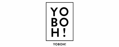 Yoboh