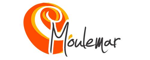 MOLEUMAR