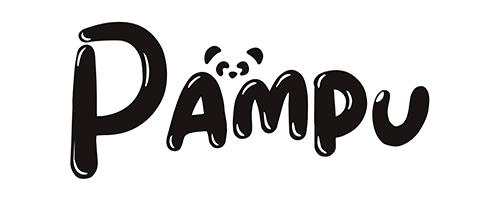 Pampu