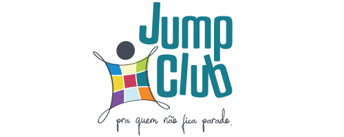 Jump Club