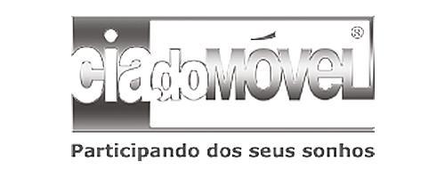 CIA DO MÓVEL