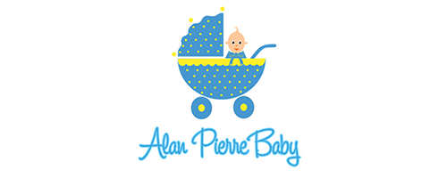 Alan Pierre Baby