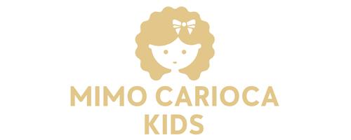 Mimo Carioca Kids