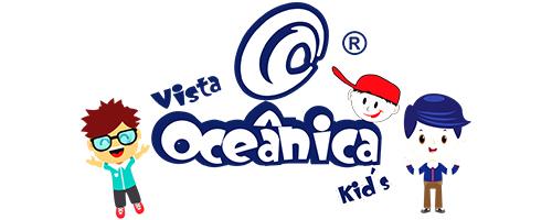 Vista Oceânica Kids