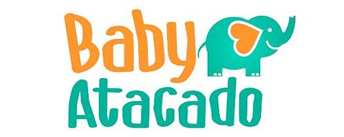 BABY ATACADO
