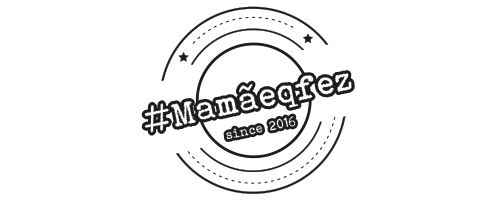 MAMÃEQFEZ