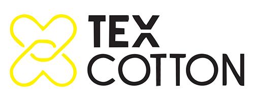 TEXCOTTON