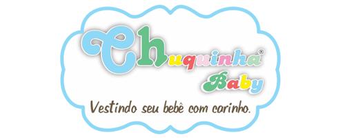 CHUQUINHA BABY