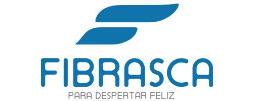FIBRASCA