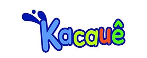 KACAUÊ