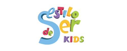 ESTILO DE SER