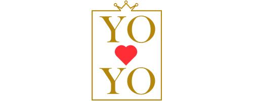 Yoloveyo