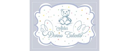 ATELIER DIVINO TALENTO