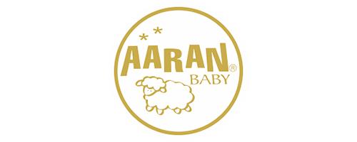 AARAN BABY