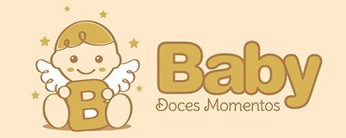Baby Doces Momentos