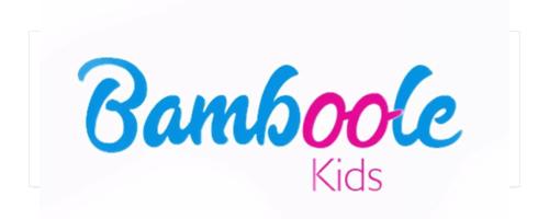 BAMBOOLE KIDS
