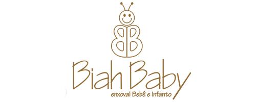 Biah Baby