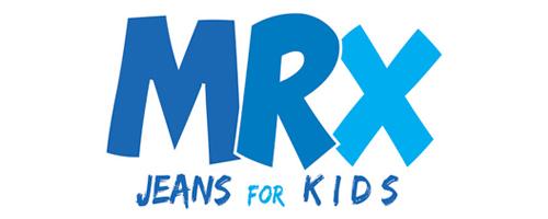 MRX JEANS