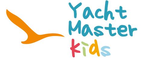 YACHT MASTER KIDS
