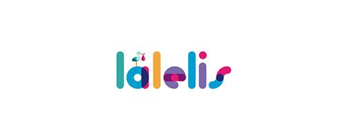 Lalelis Babies & Kids