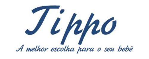 Tippo