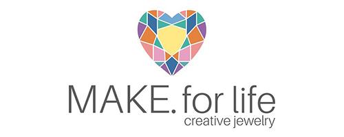 Make For Life
