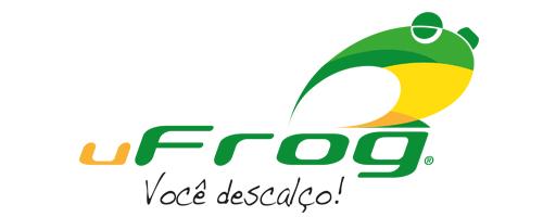 Ufrog