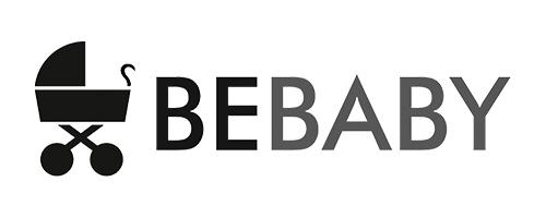 BEBABY