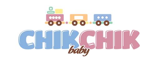 Chik Chik Baby