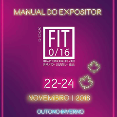 FIT Winter Exhibitor Manual