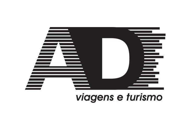 ad_turismo